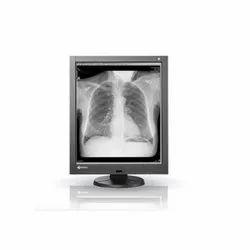 GX340 EIZO Healthcare Medical Monitors