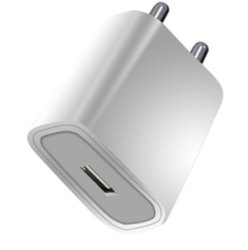Travel 1 Meter Mobile Chargers
