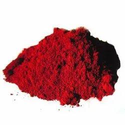 Oil Color Solvent Dyes