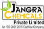 Jangra Chemicals Private Limited
