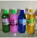 Tiles Cleaner Liquid