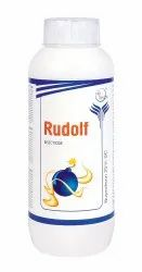 Rudolf Insect Repellents