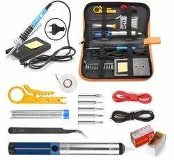 Adjustable Soldering Iron Kit
