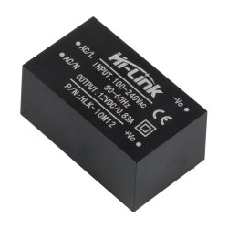 Hi-Link Power Module 10M12