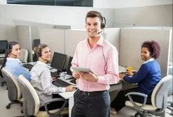 Call Center Projects
