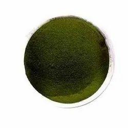 Dark Green 20 B Acid Dyes