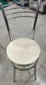 Bakery Chair