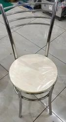 Bakery Chair
