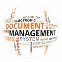 文件管理系统