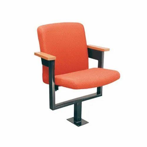 Fixed Auditorium Chair