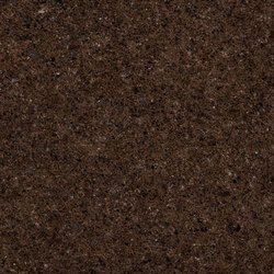 Anglo Brown Granite