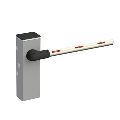 BI/001PE Automatic Barrier
