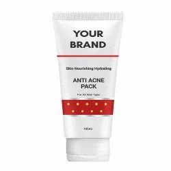 Anti Acne Pack