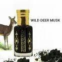 Deer Musk Attar Oil