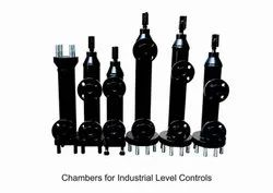 Chambers for Industrial level Controls