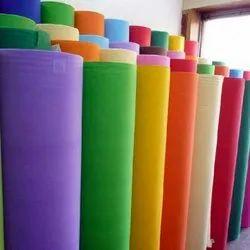 Plastic Fabric