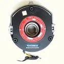 14.458 Type Emco Simplatroll Fail Safe Electromagnetic Brake