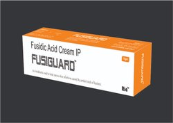 Fusidic Acid 2% 10gm