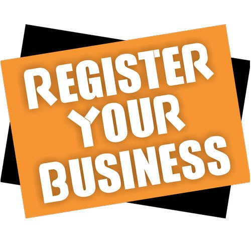 https://5.imimg.com/data5/ZS/WF/LR/SELLER-52872084/company-registration-service-500x500.jpg