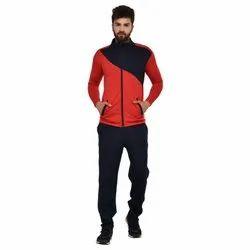 Men''S Jogging Suits