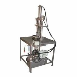 Tamarind Block  Packing Machine