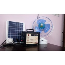 Solar Home Systems In Jaipur सोलर होम सिस्टम जयपुर Rajasthan Get Latest Price From Suppliers Of Solar