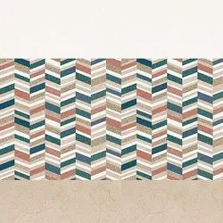 6092 Digital Wall Tiles