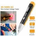 Non Contact Electric Voltage Tester Pen