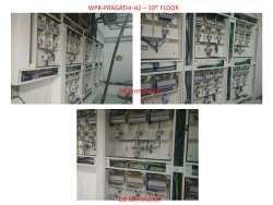 Complete Electrical Service