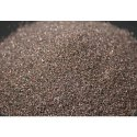 Grit - 46 Brown Aluminum Oxide