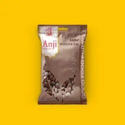 ANJI Masoordal, High in Protein, Packaging Size: 1 Kg