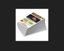 Inserts And Leaflets Printing Service