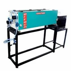 Extrusion Corona Treater