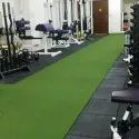 GYM/Crossfit GRASS (Artificial Turf/Lawn Grass)