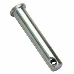 Hole Clevis Pin