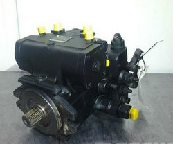 A4VG73 Rexroth  Hydraulic Pump