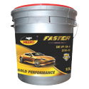 10L Faster Multi Grade Engine Oil