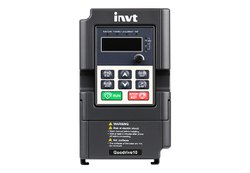 INVT GD10 Solar VFD