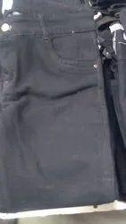 Jeans In Formal