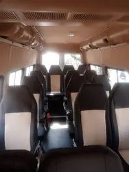 13 Seater Tata Winger Rental Service