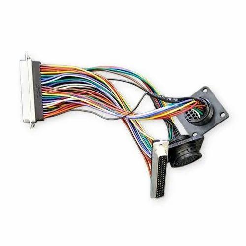 bmw technology guide wiring harness repair machine Custom Motorcycle Wiring Harness