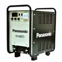 YD-400ET3 Panasonic Inverter Welding Machine