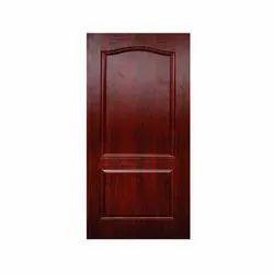 Hinged Interior HDF Skin Door