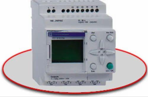 Schneider Products - Schneider Programmable Logic