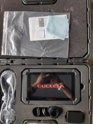 Eucleia S7 Car Scanner