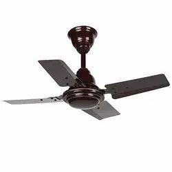 24 Inch Fan