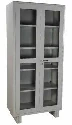 Library Cupboards for School Libraries