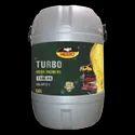 Sae-Api Ci-4 Turbo Diesel Engine Oil