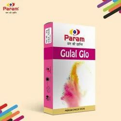 Gulal Glo Dhoop Stick
