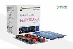 Flexigard Capsules